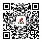 吴江加瑞绣品工艺有限公司